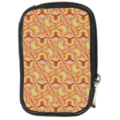 Universe Pattern Compact Camera Cases by Cveti