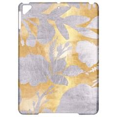Gold Silver Apple Ipad Pro 9 7   Hardshell Case by 8fugoso