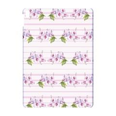 Floral Pattern Apple Ipad Pro 10 5   Hardshell Case by SuperPatterns