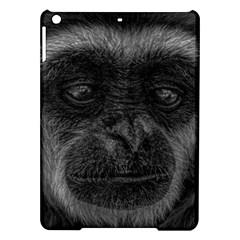 Gibbon Wildlife Indonesia Mammal Ipad Air Hardshell Cases by Celenk