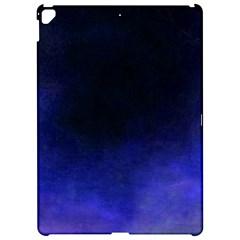 Ombre Apple Ipad Pro 12 9   Hardshell Case by ValentinaDesign