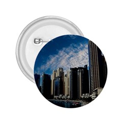 Skyscraper City Architecture Urban 2 25  Buttons by Celenk