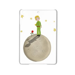 The Little Prince Ipad Mini 2 Hardshell Cases by Valentinaart