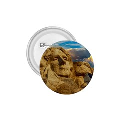 Monument President Landmark 1 75  Buttons by Celenk