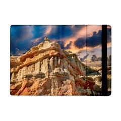 Canyon Dramatic Landscape Sky Apple Ipad Mini Flip Case by Celenk