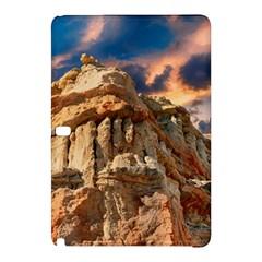 Canyon Dramatic Landscape Sky Samsung Galaxy Tab Pro 10 1 Hardshell Case by Celenk