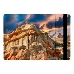 Canyon Dramatic Landscape Sky Apple Ipad Pro 10 5   Flip Case by Celenk