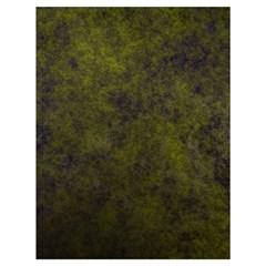 Green Background Texture Grunge Drawstring Bag (large) by Celenk