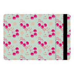 Bubblegum Cherry Apple Ipad Pro 10 5   Flip Case by snowwhitegirl
