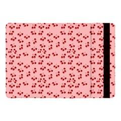 Rose Cherries Apple Ipad Pro 10 5   Flip Case by snowwhitegirl