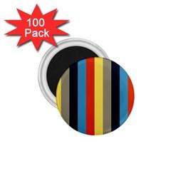 Moneta 1 75  Magnets (100 Pack)  by snowwhitegirl