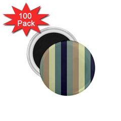 Andy 1 75  Magnets (100 Pack)  by snowwhitegirl