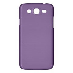 Grape Light Samsung Galaxy Mega 5 8 I9152 Hardshell Case  by snowwhitegirl