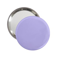 Violet Sweater 2 25  Handbag Mirrors