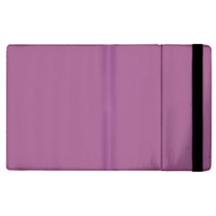Silly Purple Apple Ipad Pro 12 9   Flip Case by snowwhitegirl