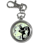 Mint Wall Key Chain Watches