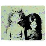 Mint Wall Jigsaw Puzzle Photo Stand (Rectangular)