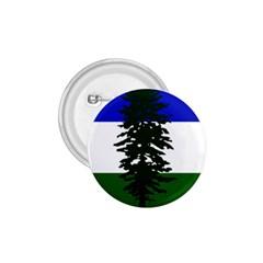Flag Of Cascadia 1 75  Buttons by abbeyz71