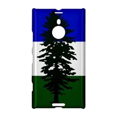 Flag Of Cascadia Nokia Lumia 1520 by abbeyz71