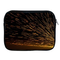 Metalworking Iron Radio Weld Metal Apple Ipad 2/3/4 Zipper Cases
