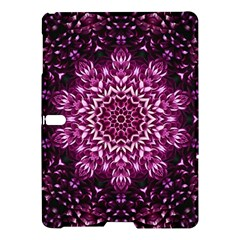 Background Abstract Texture Pattern Samsung Galaxy Tab S (10 5 ) Hardshell Case