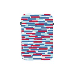 Fast Capsules 1 Apple Ipad Mini Protective Soft Cases by jumpercat