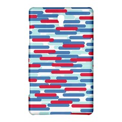 Fast Capsules 1 Samsung Galaxy Tab S (8 4 ) Hardshell Case  by jumpercat