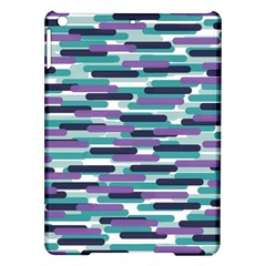 Fast Capsules 3 Ipad Air Hardshell Cases by jumpercat