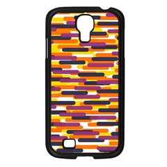 Fast Capsules 4 Samsung Galaxy S4 I9500/ I9505 Case (black) by jumpercat