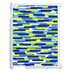 Fast Capsules 5 Apple Ipad 2 Case (white) by jumpercat