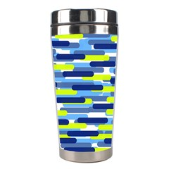Fast Capsules 5 Stainless Steel Travel Tumblers by jumpercat