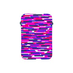 Fast Capsules 6 Apple Ipad Mini Protective Soft Cases by jumpercat