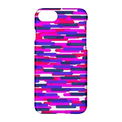 Fast Capsules 6 Apple Iphone 7 Hardshell Case by jumpercat