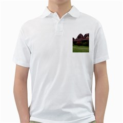 20180112 134428 Golf Shirts