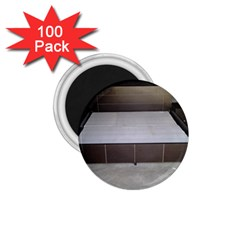 20141205 104057 20140802 110044 1 75  Magnets (100 Pack)  by Lukasfurniture2