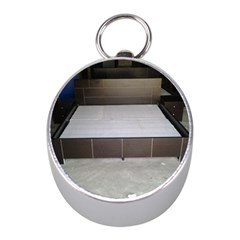 20141205 104057 20140802 110044 Mini Silver Compasses by Lukasfurniture2
