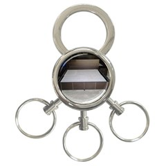 20141205 104057 20140802 110044 3 Ring Key Chains by Lukasfurniture2