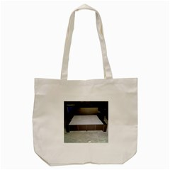 20141205 104057 20140802 110044 Tote Bag (cream) by Lukasfurniture2
