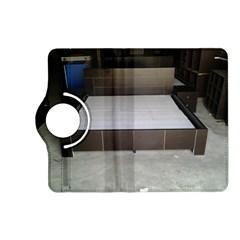 20141205 104057 20140802 110044 Kindle Fire Hd (2013) Flip 360 Case by Lukasfurniture2