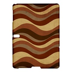 Backgrounds Background Structure Samsung Galaxy Tab S (10 5 ) Hardshell Case