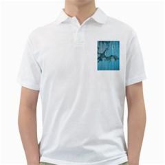 Dragon 2523420 1920 Golf Shirts