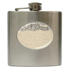 Background 1776472 1920 Hip Flask (6 Oz)