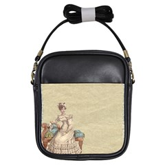 Background 1775324 1920 Girls Sling Bags by vintage2030