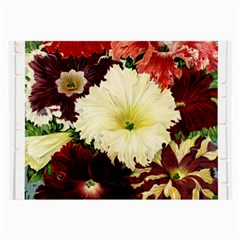 Flowers 1776585 1920 Large Glasses Cloth