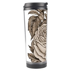 Flowers 1776626 1920 Travel Tumbler by vintage2030