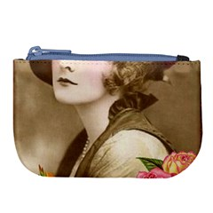 Vintage 1646083 1920 Large Coin Purse by vintage2030