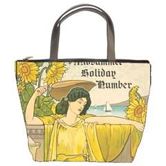 Vintage 1395176 1280 Bucket Bags by vintage2030