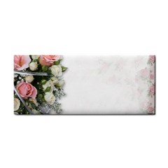 Background 1362160 1920 Cosmetic Storage Cases by vintage2030