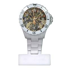 Design 1331489 1920 Plastic Nurses Watch