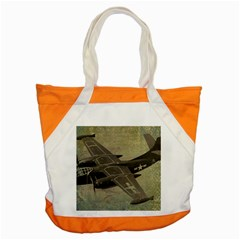 War 1326244 1920 Accent Tote Bag by vintage2030